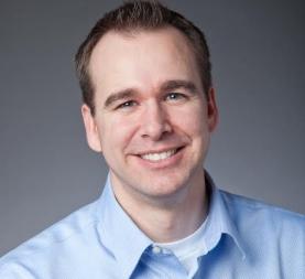 Dr. Mike Hummitzsch